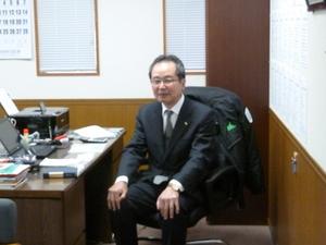 P1010181.JPGのサムネイル画像