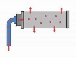 サクションストレーナーの構造図2.png