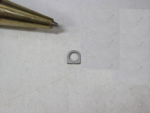 SUS304 t0.1 シムプレート画像