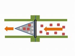 ストレーナー構造4.png
