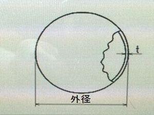 溶接キャップ (13).jpg