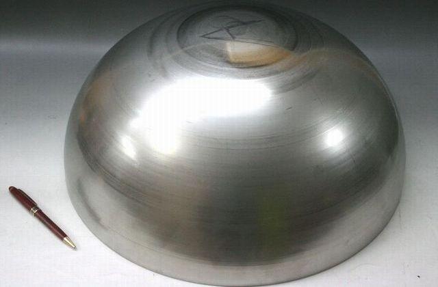 溶接キャプ規格品販売・特注製作画像