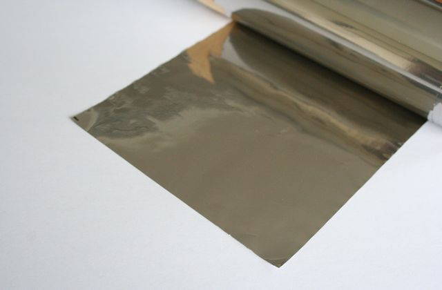 Fe系アモルファス合金(鉄系非結晶合金)の販売画像