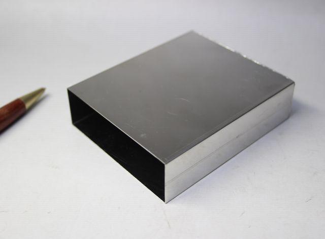 バッテリーケース、試作・少量製作対応画像