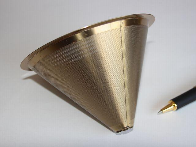 金メッキ技術