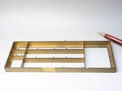 シールドケース1003-005 (11).JPG
