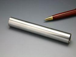 溶接パイプ (1).JPG