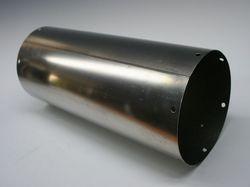 溶接パイプ (4).JPG