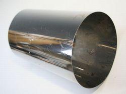 溶接パイプ333 (9).JPG