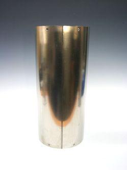 溶接パイプ777 (3).JPG