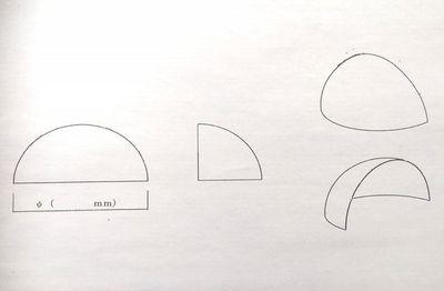 溶接キャップ (31).jpg
