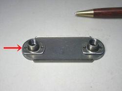 thumb-250xauto-9316.jpg