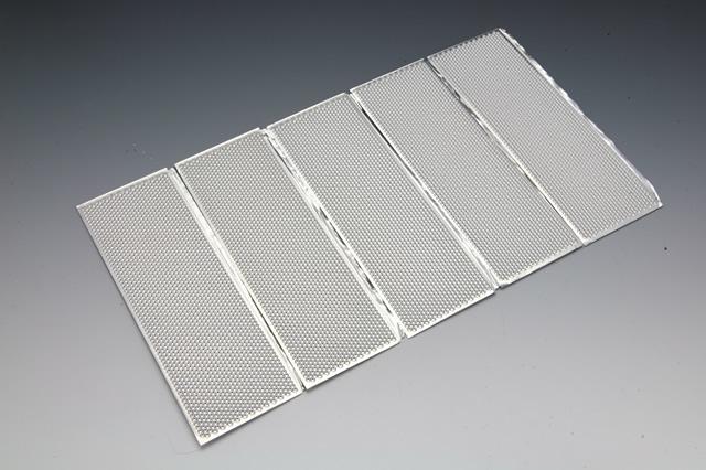 太陽電池シェル画像