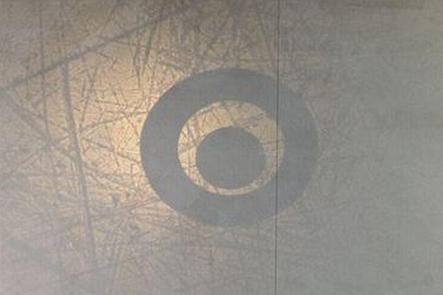 極小 φ0.4のシム・シムリング 少量製作画像