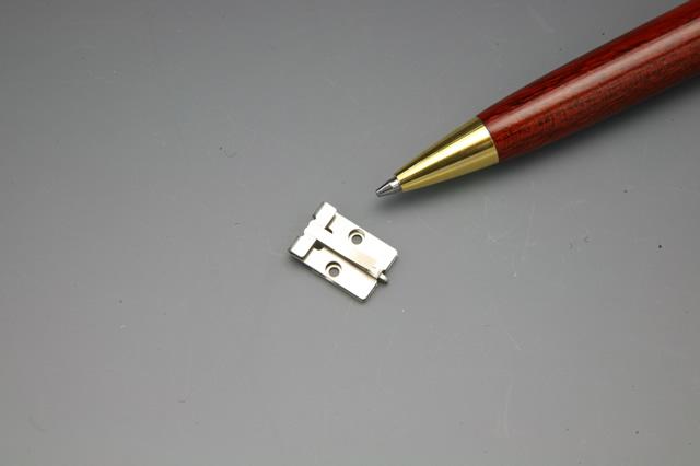精密板金・レーザー溶接の加工技術画像
