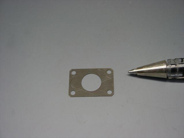 ガスケット シムリング SUS304 t0.3画像