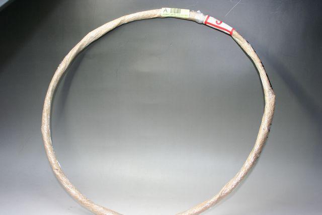 リボン鋼(SK)幅切 材料販売画像