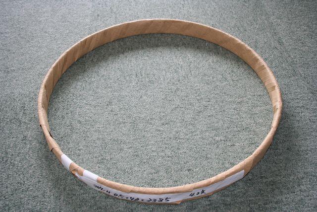 ステンレス 板バネ帯び鋼材 材料販売画像