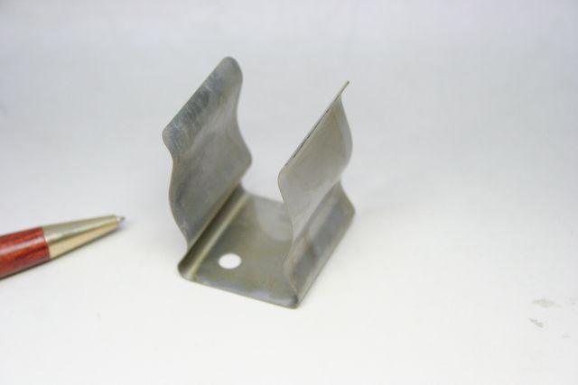 SK(鉄系板バネ材)材 クリップ画像