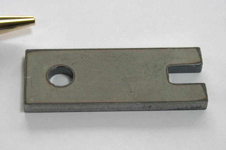 厚板シムプレート t3.0画像