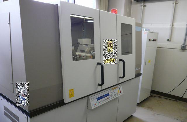 P1010856.JPG