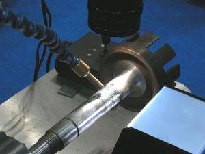 レーザー溶接 (8).JPG